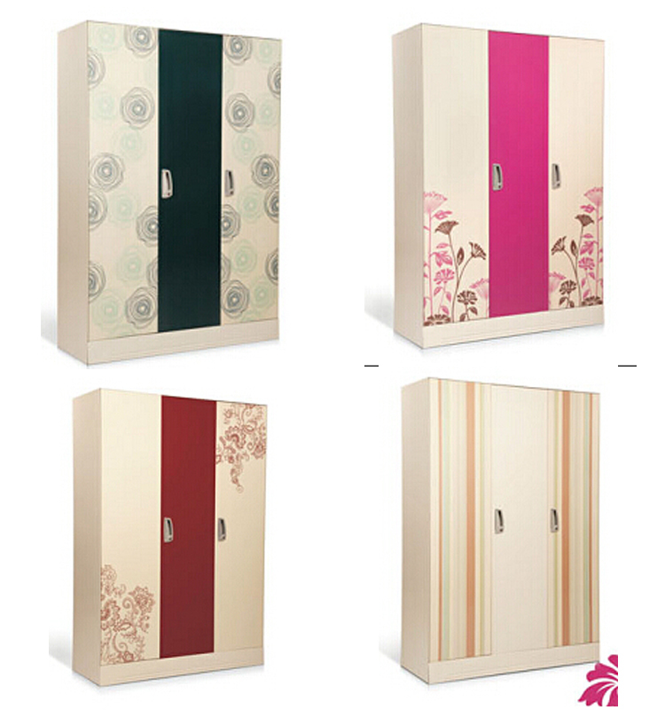 New style cheap steel wardrobe bedroom steel almirah designs buy steel wardrobe cheap steel - Bedroom almirah designs ...