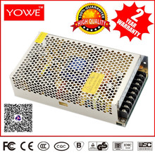 Wholesale Single Output 12V LED Power Supply Switching Mode Power Supply 100W for 3528/5050 Strip