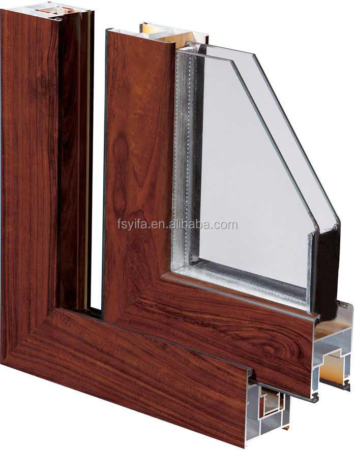 Aluminum Accordion Cheap Lowes Glass Interior Folding Doors Buy Interior Folding Doors