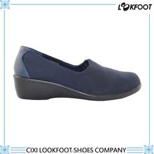 Hot sale good price fashionable design ladies shoes