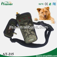 petsmart remote training collars AT-215 Waterproof Remote Training and Beeper