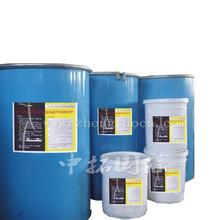 structural glazing silicon sealant & rtv silicone sealant adhesive