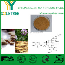 Chinese Wholesaler best herbal medicine Astragalus Root Extract