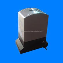 folding door motors / automatic gate door closer