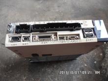 Servo motion controller MP940 JEPMC-MC410