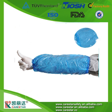 Disposable Surgical Arm Sleeve Cover Waterproof sleeve cover Medical Sleeve Cover Arm Sleeves