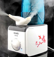 best design humidifier for you