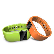 watch phone sos most popular for and android smart watch phone super quality waterproof android 4.3 smart watch phone