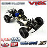 Big Bored Shocks toy Vehicle, 1 10 gas powered rc cars