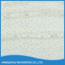Luxury Super Soft Top Brand In China Custom Made All Kinds Of Lace