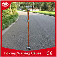 OEM ODM factory High Strength pool cue walking stick