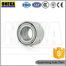 DAC39680737 toyota ipsum parts wheel bearing