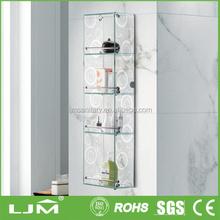 high quality lowes smooth kindle basketball display rack