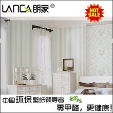 lanca wallpaper with the image of the city walls wallpaper decoration