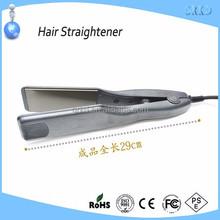 herstyler no heat hair straightener 2015