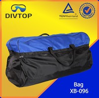 OEM bag diving equipment golf red bag