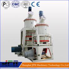bentonite miller machinery price new technology micro powder grinding machine manufacturer