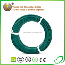 electrical wiring 22awg 600v home appliance wire