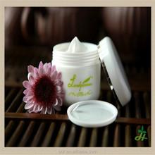 Sensitive skin use anti aging cream anti wrinkle whitening cream