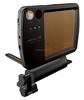 Polarization Modulator Passive single polarization cinemas system modulator