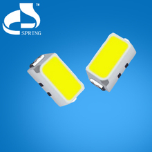 Top supplier 0.1wnature white smd 3014 led