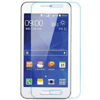 tempered glass screen protector for Samsung Galaxy Core II G355h