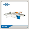 LF130D Woodworking Sliding Table Saw Price