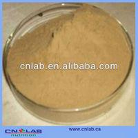 100% natural Ganoderma Lucidum Essence