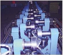 máquinas para la fabricación de baldosas de cerámica eléctrica cortador de fabricantes
