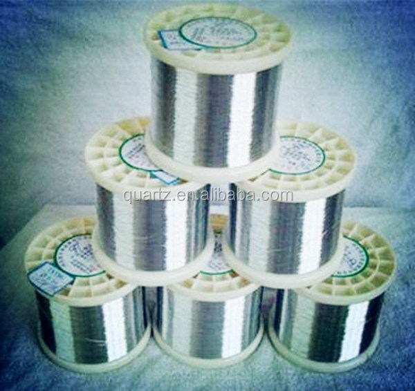 Resistance Heating wire 074