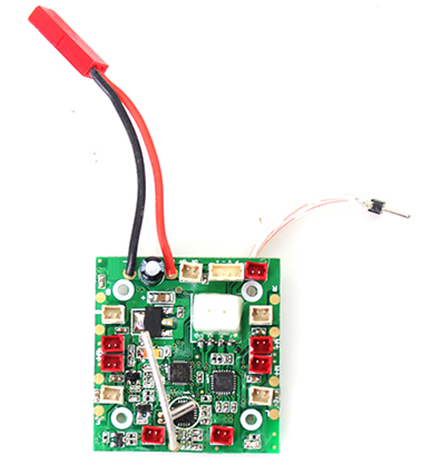 remote control drone toy with Remote Control Drone Pcb Pcba Circuit 60354428299 on 6000197017234 moreover Best Drones 1977 further Wholesale Rc Dragon Toy furthermore Stock Illustration Man Controlling Flying Drone Quadcopter Clipart Set Human Pictogram Representing Playing Can Be Controlled Remote Image56473039 together with 32599898940.