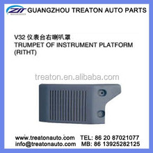 V32 TRUMPET OF INSTRUMENT PLATFORM(RIGHT)FOR MITSUBISHI PAJERO MONTERO 92-98