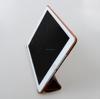Premium Leather Cases for Apple iPad Air 2