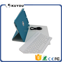 Ultra Slim Wireless Bluetooth Keyboard For Ipad Air