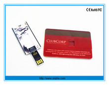China factory wholesale gift sim card t flash memory card price