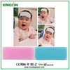 New baby and adults medical gel cooling pad made in China