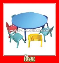 CHEAP kids tables and chairs australia MADE IN CHINA WITH GOOD QUALITY FOR CHILDREN
