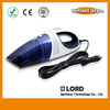 Best Price Sebo Vacuum Cleaner
