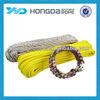 survival bracelet with plastic buckle , 550 paracord bracelet, cheap paracord survival bracelet
