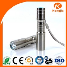 Led Emergency Lighting Rechargeable Led Torch Light Manufacturers