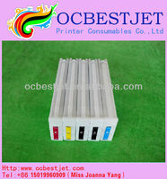 Eco Sol Max Refilled for Epson SureColor S30600