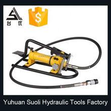 k3v63dt excavator hydraulic pump
