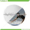 China manufacturer alibaba raw material Atropine Sulfate