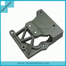producing for mazda MA1O-15-810 compressor mounting support bracket