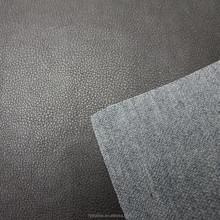 Durable pu Leather sofa leather faux leather