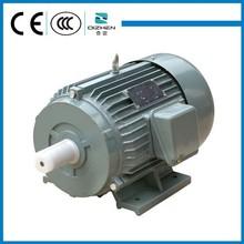Y/Y2 Series 220V 380V 415V 3 Phase Induction Motor