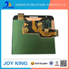 wholesale new arrivals high quality 5.7'' original mobile phone N9000 LCD screen for Samsung Note 3 LCD digitizer