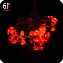 2014 Wonderful Decoration Article Wholesale LED Strings Lights For Decoration