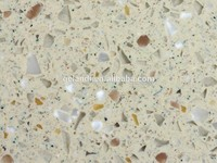 300Colors Acrylic Solid Surface/ 100% Pure Blend Acrylic Solid Surface