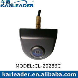 car parking aid system HD side view camera fit for south korean car